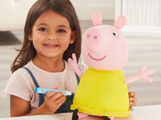 Up to 25% off Selected Toys