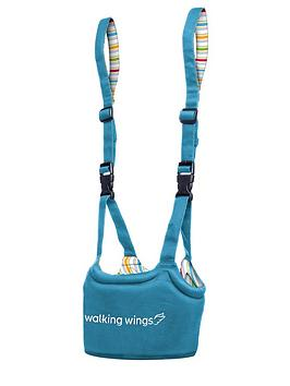 walking-wings-baby-walker