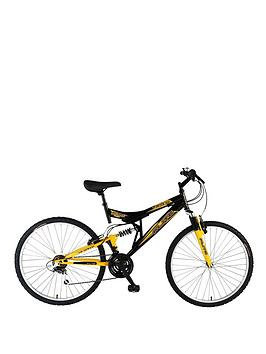 flite-taser-18-speed-dual-suspension-26-inch-mens-bike
