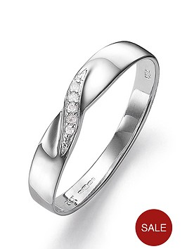 love-gold-9-carat-white-gold-diamond-set-3mm-wedding-band