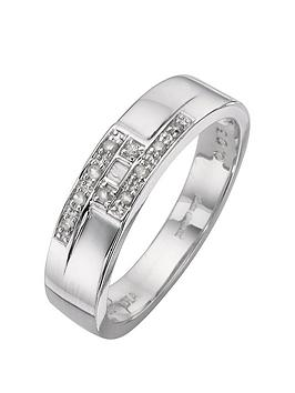love-gold-9-carat-white-gold-5-point-wedding-band-5mm