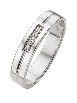 love-gold-9-carat-white-gold-straight-diamond-set-4mm-wedding-band