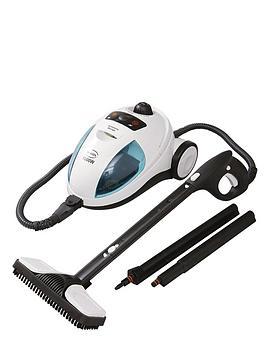 swan-ss2020-1500-watt-steam-cleaner