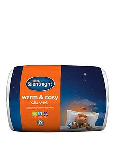 silentnight-15-tog-winter-warmer-duvet