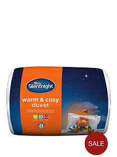silentnight-warm-amp-cosy-15-tog-duvet