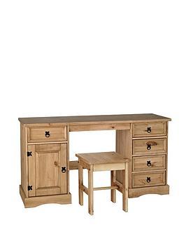 corona-dressing-table-and-stool