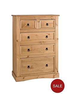 corona-3-2-chest-of-drawers