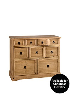 corona-merchants-chest-of-9-drawers