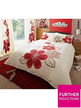 candice-duvet-cover-and-pillowcase-set-ivoryred-twin-pack