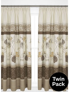 fern-curtains-with-tie-backs-natural