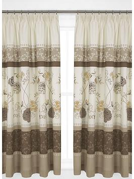 fern-lined-pencil-pleat-curtains