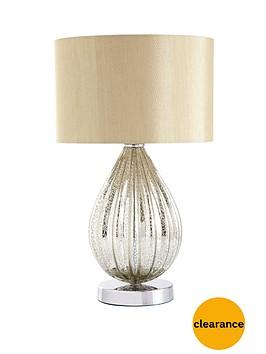 camellia-table-lamp