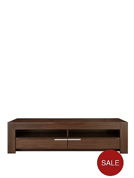 oregon-tv-unit-fits-up-to-52-inch-tv