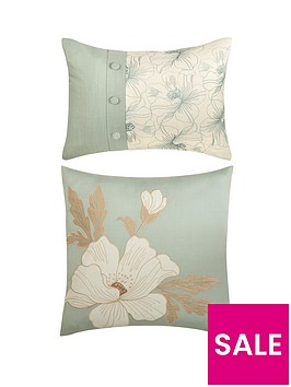 magnolia-filled-cushions-2-pack