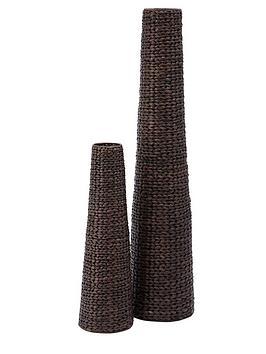 arrow-weave-large-vases-2pack