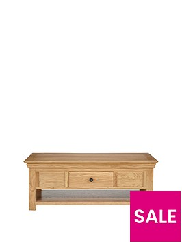 luxe-collection-constance-oak-readynbspassembled-coffee-table