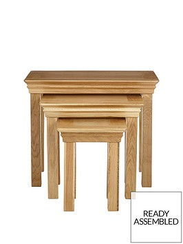 luxe-collection-constance-oak-nest-of-3-tables