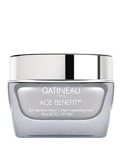 gatineau-age-benefit-cream-rich-texture-amp-free-gatineau-mini-facial-set