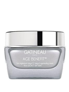 gatineau-age-benefit-cream-rich-texture-amp-free-gatineau-mini-facial-set
