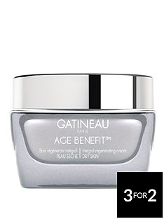 gatineau-age-benefit-cream-rich-texture