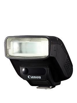 canon-270ex-ii-speedlite