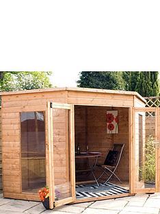 mercia-7-x-7ft-corner-summerhouse