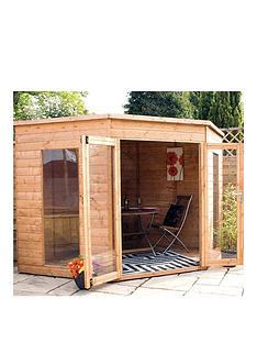 mercia-8-x-8-ft-corner-summerhouse