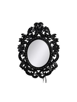 laurence-llewelyn-bowen-llb-bonjour-boudoir-mirror