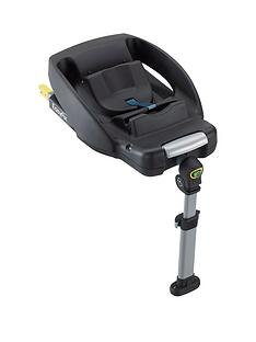 Maxi-Cosi Cabrio EasiFix Base