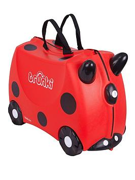 trunki-harley-the-lady-bug