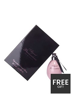 agent-provocateur-30ml-edp