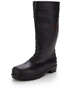 blackrock-s5-wellington-mens-safety-boots
