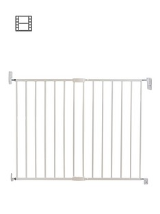 lindam-push-to-shut-extending-metal-safety-gate