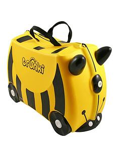 trunki-bernard-the-bee