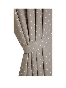 dotty-tie-backs-pair