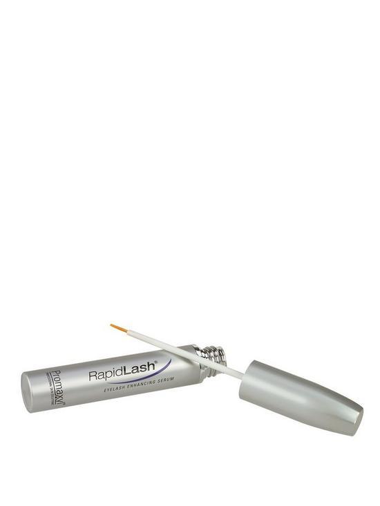 c5df3c8668a RapidLash Eyelash Enhancing Serum | very.co.uk