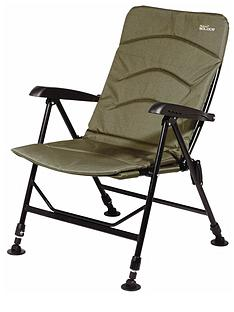 wychwood-solace-reclining-comfort-chair