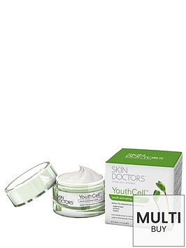 skin-doctors-skin-doctors-youthcell-youth-activating-cream-50ml