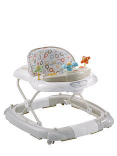 My Child Walk 'n' Rock - Baby Walker Neutral