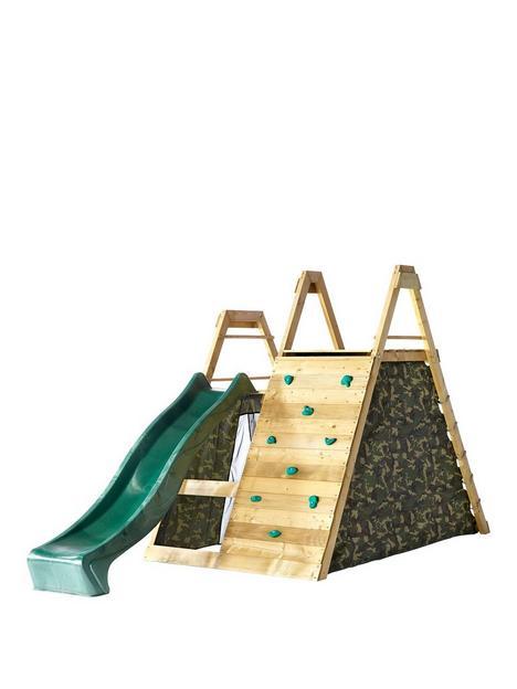 plum-climbing-pyramid-wooden-play-centre