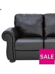 cassina-italian-leather-3-seaternbsp-2-seaternbspsofa-set-buy-and-save