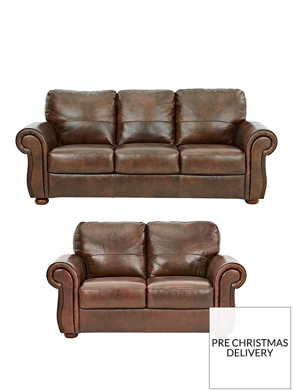 Incredible Cassina Italian Leather 3 Seater 2 Seater Sofa Set Buy And Save Andrewgaddart Wooden Chair Designs For Living Room Andrewgaddartcom
