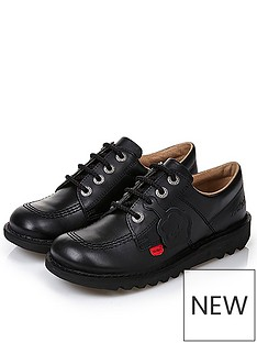 kickers-leather-lace-up-kick-lo-core-school-shoes-black