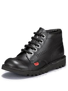 kickers-junior-kick-stylee-hi-boots