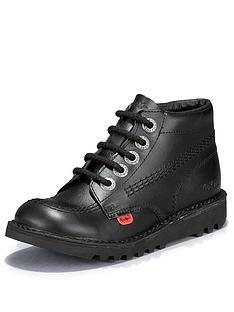 kickers-junior-kick-stylee-hi-shoes