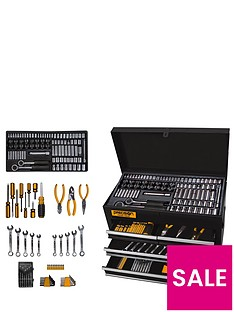 precision-tool-set-and-chest-242-piece
