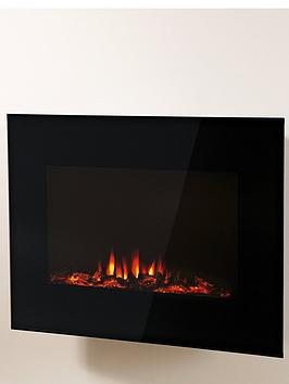 swan-sh2040-wall-mounted-electric-fire