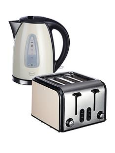 swan-sk13110cst70100c-fastboil-kettle-and-4-slice-toaster-pack-cream
