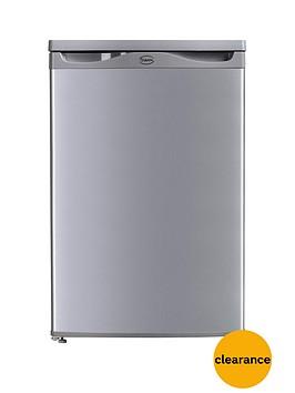 swan-sr5141s-55cm-under-counter-larder-fridge-silver