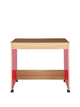 kidspace-milo-kids-desk